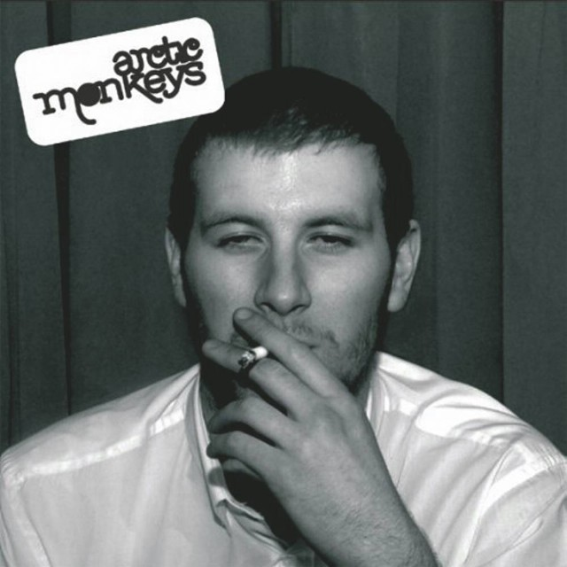 arctic-monkeys-head