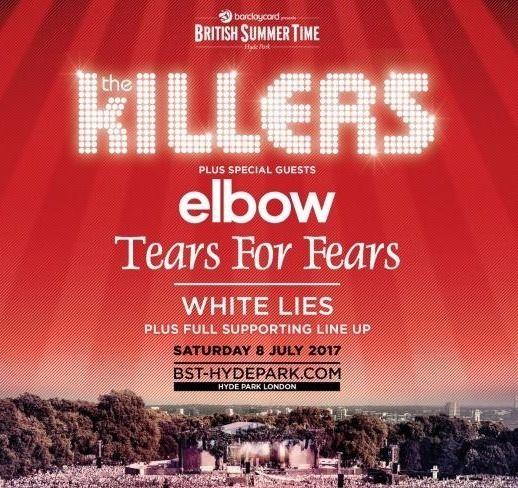the-killers-gig-1