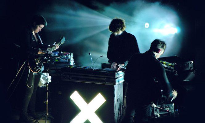 thexx4