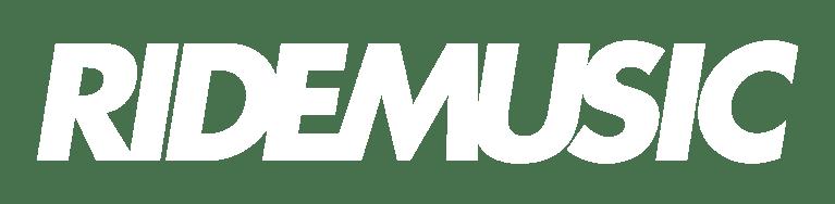 ridemusic-logo-white-01