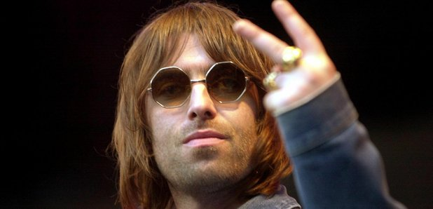 liam-gallagher-oasis-1444832190-article-0