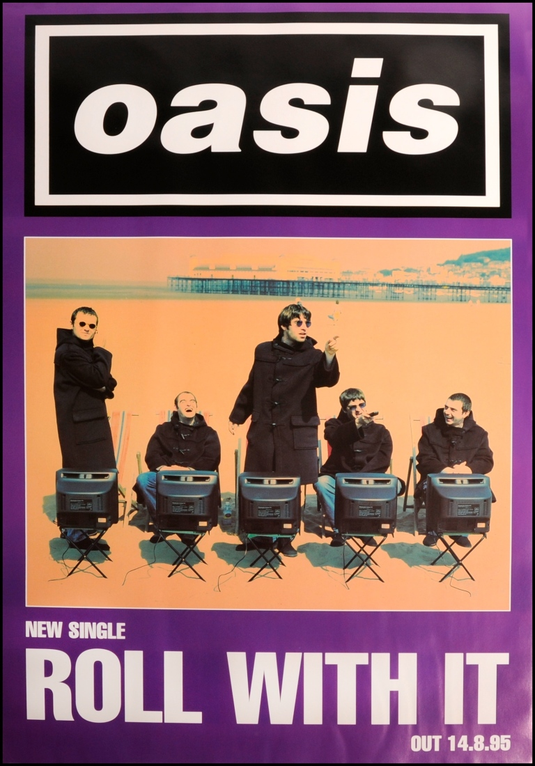 MUSIC_OASIS_ ROLLWITHIT