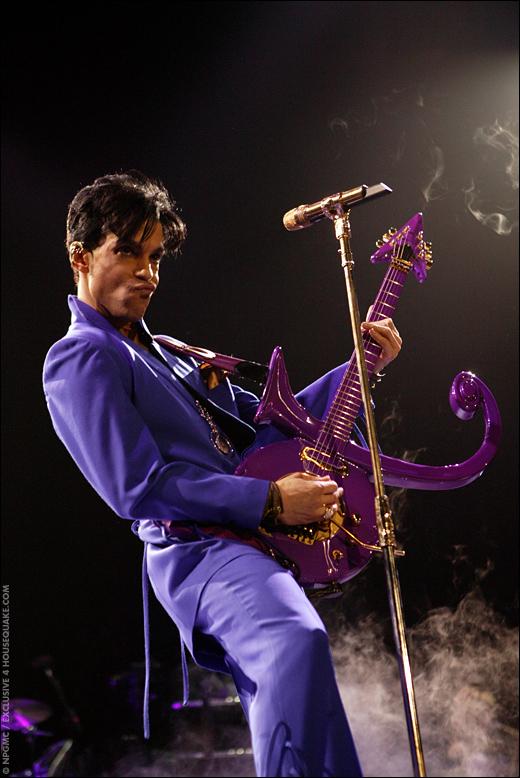Prince54