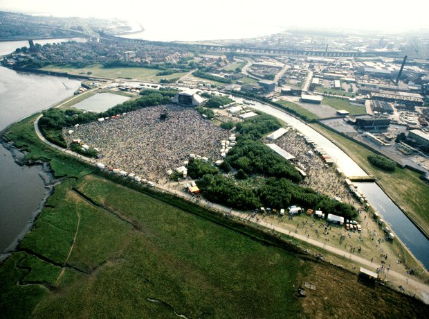 the-stone-roses-spike-island-aerial-shot-1432657596-view-0