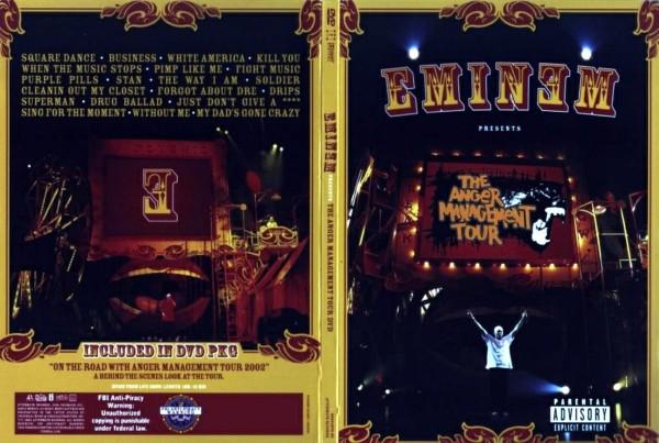Eminem-The_Anger_Management_Tour_(DVD)-Caratula