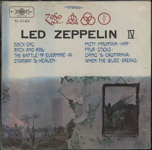 LED_ZEPPELIN_LED+ZEPPELIN+IV-568280