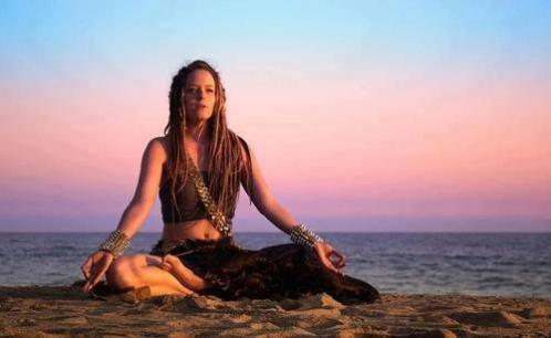 blue-color-dreadlocks-hippie-Favim.com-619122