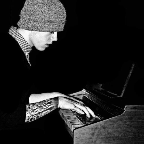 Dan Piano .jpg