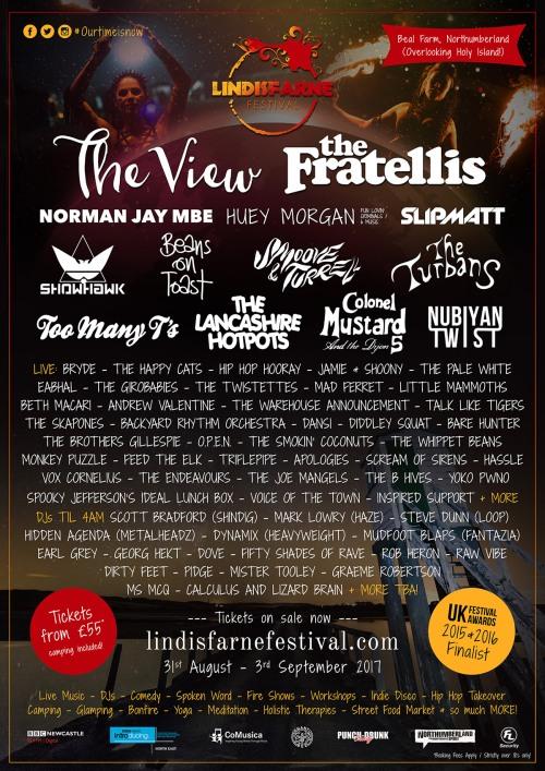 lindisfarne_festival