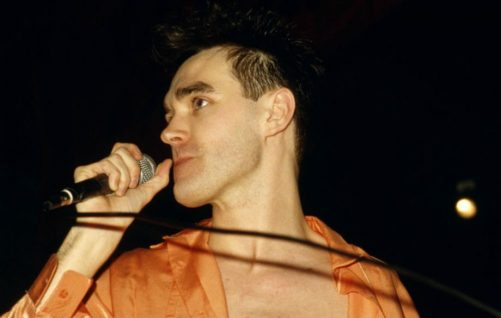 Morrissey-920x584