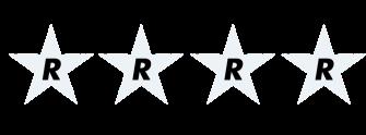 4 white stars.png