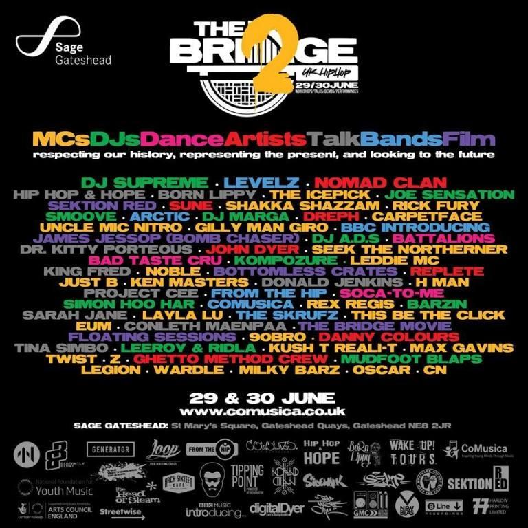 TheBridge2