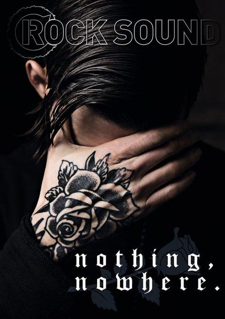 nothing_nowhere_rock_sound_february_201801_website_image_jkir_standard