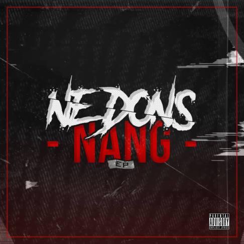 NE Dons - NANG - EP