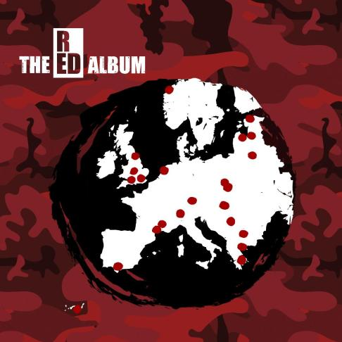 The Red Album Sektion Red