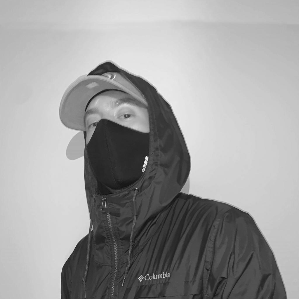 SHI rapper