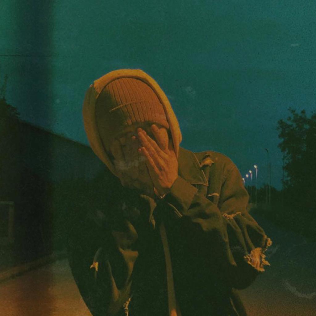 E-Mence rapper Sunderland
