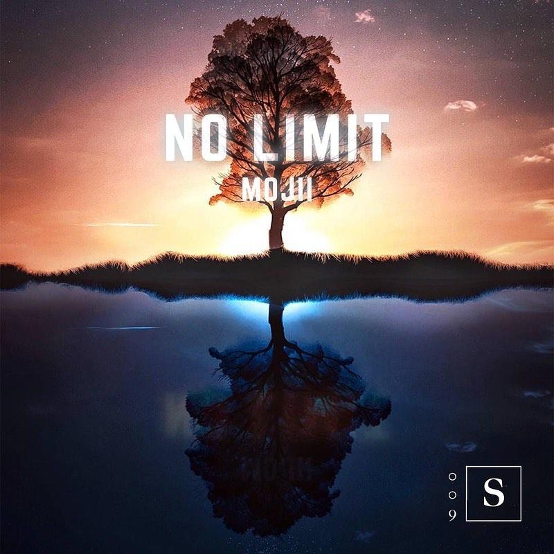 Mojii - No Limit